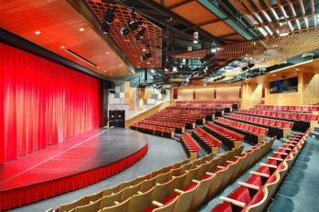 charlie-white-theatre
